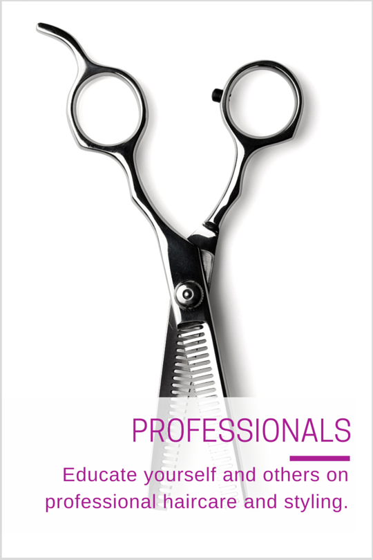Indique Professional Stylists