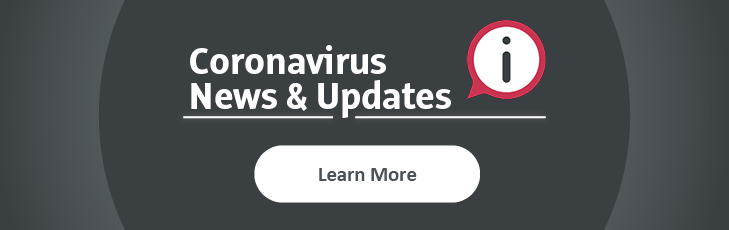 Coronavirus News & Updates: Learn More