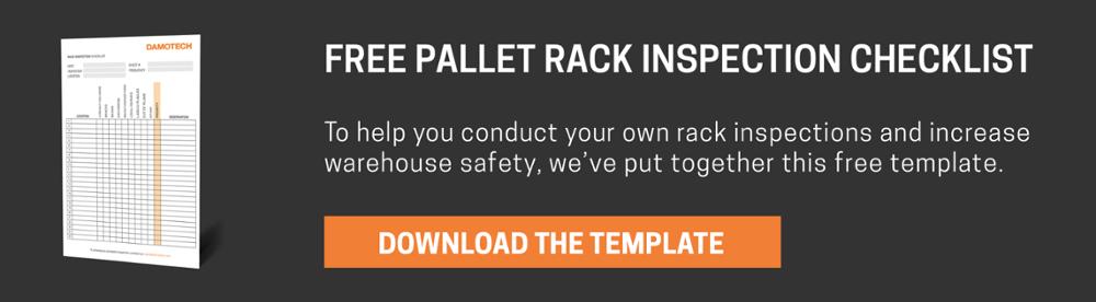 rack-inspection-checklist