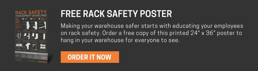 rack-damage-assessment-poster