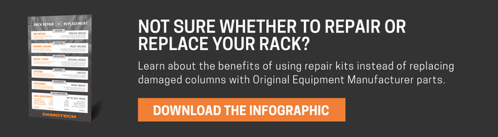 rack-repair-replacement-infographic