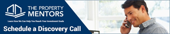 Schedule a Call With Our Mentoring Team