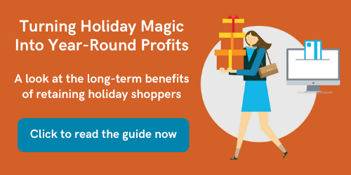 2019 Holiday Shopping Guide from QuickPivot