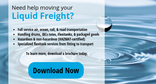 Download UWL Liquid Freight Services Brochure