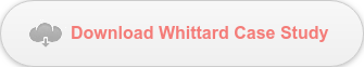 Download Whittard Case Study