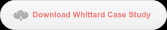Download Whittard Case Study