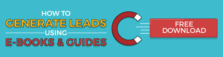 generate-leads-using-ebooks-guides