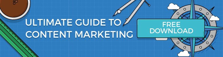 content-marketing-e-book