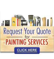 Request Your Quote for Painting Services Click Here