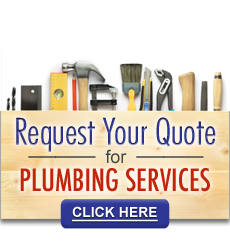 Request Your Quote for Plumbing Services Click Here