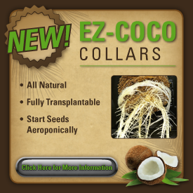 EZ-COCO Collars Sign Up HP