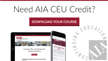 Need AIA CEU Credit? Download Your Free Course