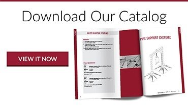 Download Our Catalog