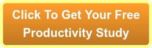Click To Get Your Free  Productivity Study