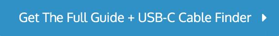 usb-c guide
