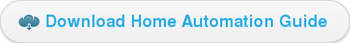 Download Home Automation Guide