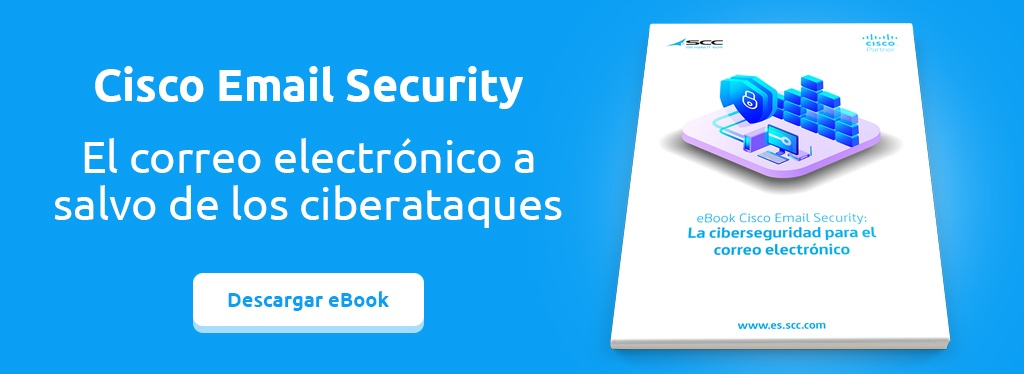 CTA eBook: Cisco Email Security