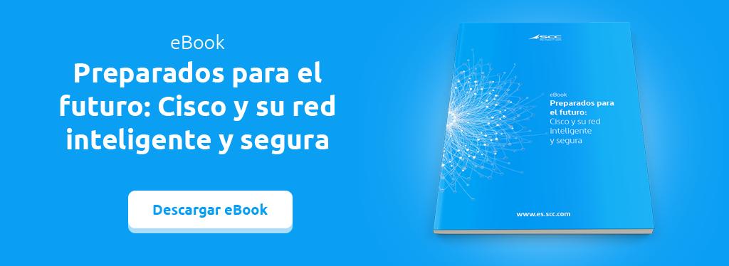 cta eBook preparados para el futuro
