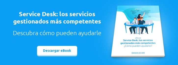 cta Service Desk-horizontal.jpg