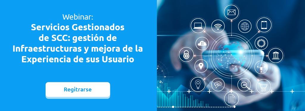 SCC-CTA webinar Servicios Gestionados 04/11/2020