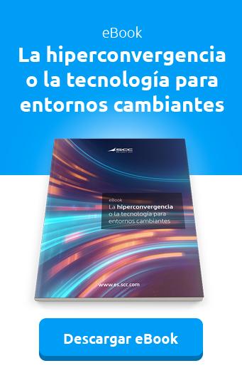 CTA-ebook2 cta la hiperconvergencia o la tecnologia para entornos cambiantes