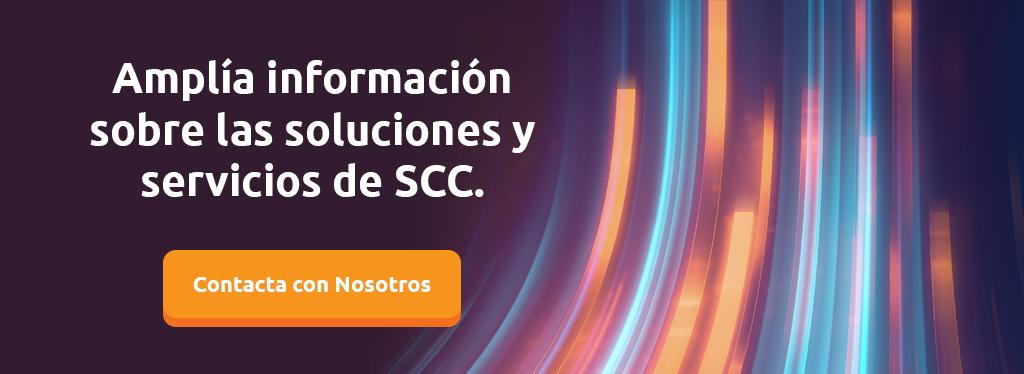 cta-horizontal- Ampliar información sobre SCC