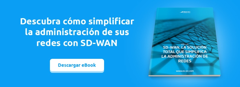 cta-horizontal-SD-WAN