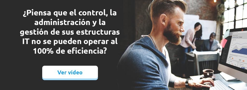 SCC- CTA SERVICIOS GESTIONADOS