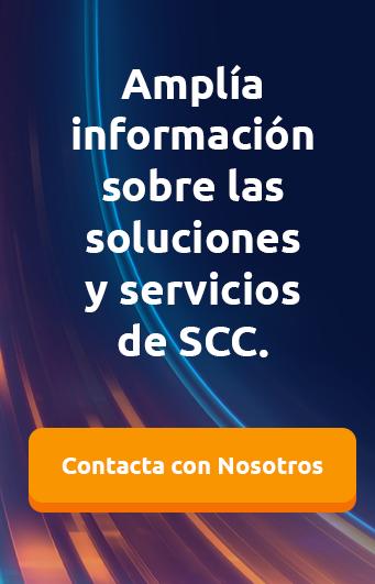 cta-Vertical- Ampliar información sobre SCC