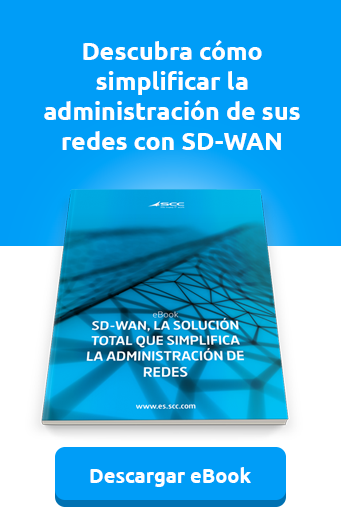 CTA-ebook-SD-WAN Vertical
