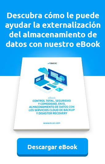 CTA-ebook-externalizacion almacenamiento Vertical