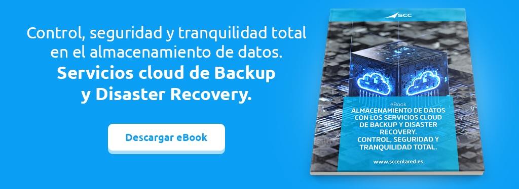 SCC-ebook almacenamiento datos-servicios cloud