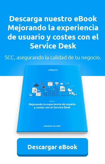 CTA mejora la UX y costes con el Service Desk LATERAL