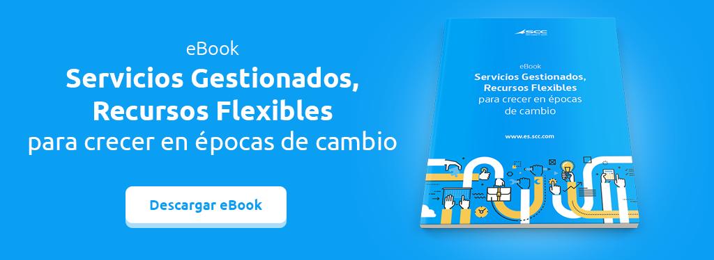 cta-servicos gestionados, recursos flexibles