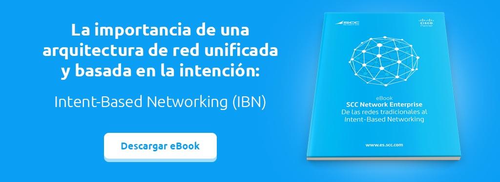 CTA eBook - ¿Qué son y cómo funcionan las redes basadas en la intención?