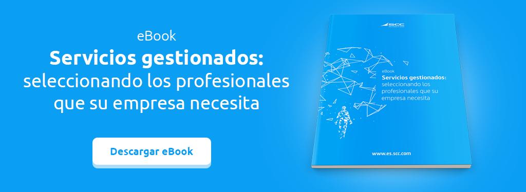 cta-horizontal3 eBook Servicios gestionados - Seleccionando personales
