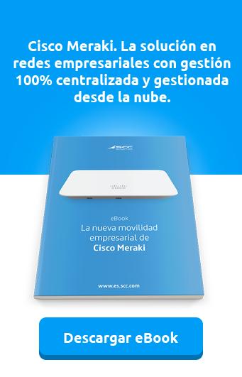 CTA-ebook-wifi Vertical