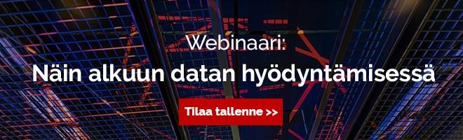webinaari-tallenne-analytiikka