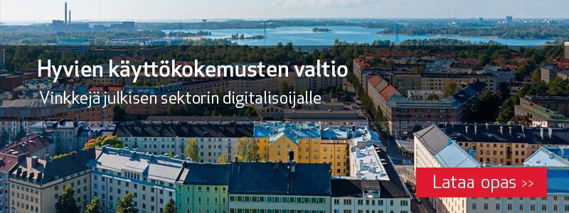 Lataa-opas-julkisen-sektorin-digitalisaatioon