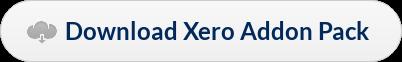Download Xero Addon Pack