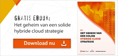 download-ebook-hybride-cloud