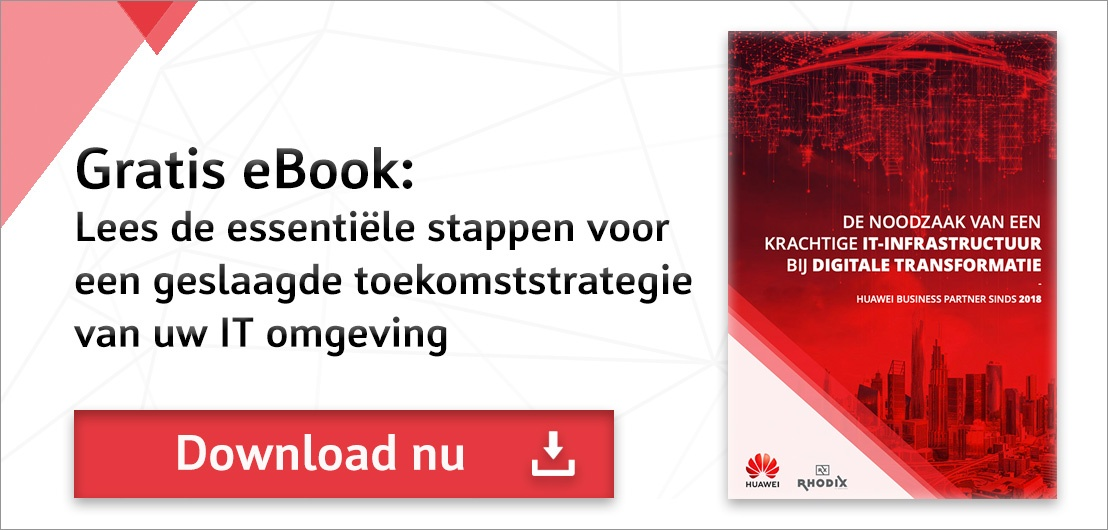 gratis-ebook-essentiele-stappen-toekomst-IT