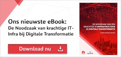 ebook-digitale-transformatie