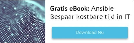 gratis-ebook-ansible
