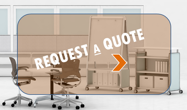 Request a quote | Used Office Furniture