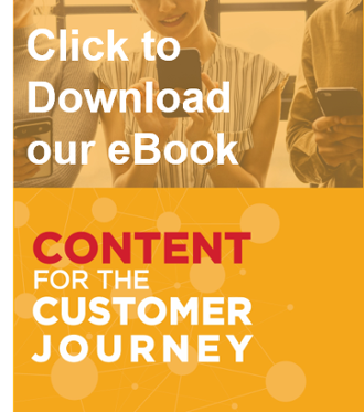 Click to Download our eBook