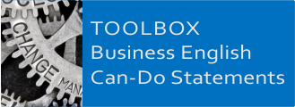 DOWNLOAD THE CAN-DO TOOLBOX