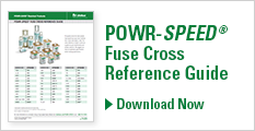 Download the Cross Reference