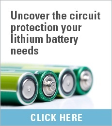 circuit protection devices Circuit protection devices  we can help you with the design-in and supply of circuit protection components providing you with optimum circuit safety against a wide range of current, voltage and thermal overload conditions.