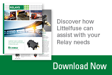 Relays Brochure Right Side Content